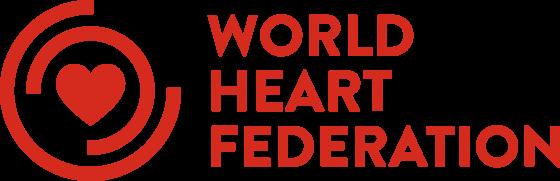 World Heart Federation