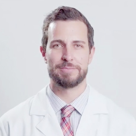 Dr. Diego Araiza Garaygordobil