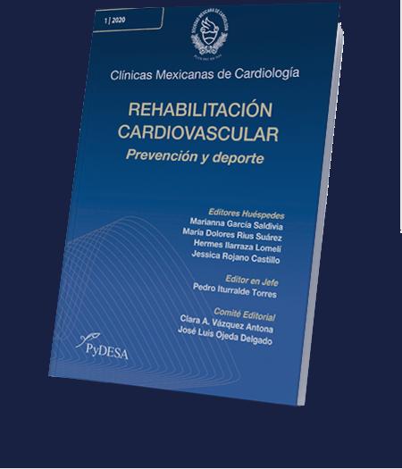 Rehabilitación Cardiovascular Prevención y Deporte