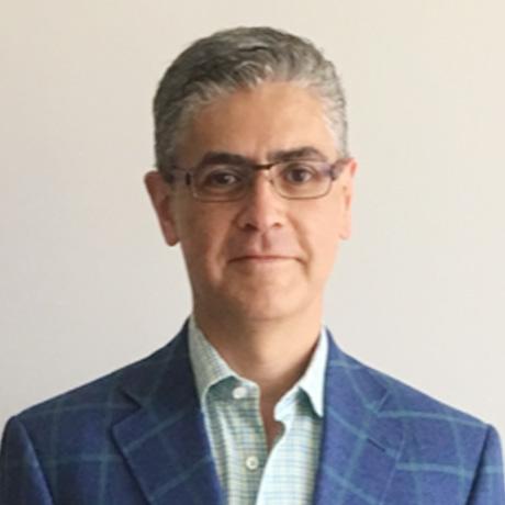 Dr. Julio López Cuellar